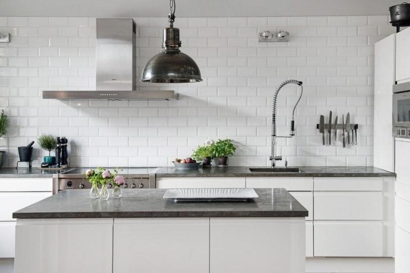 кухні хай тек продажа цена в вінниці послуги з виготовлення та