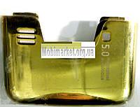 Задня кришка Nokia 6700 gold