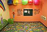 Ковер в детскую комнату с дорогой Вилыдж, фото 2