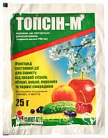 Топсин-М з.п. - фунгицид, Summit-Agro 25 гр