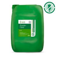 Альфа-Эфир, к.е. — гербицид, Alfa Smart Agro 20 000 мл