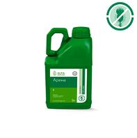 Арена, к.с. — гербицид, Alfa Smart Agro 5 000 мл