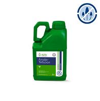 Альфа-Тебузол, к.е. — фунгицид, Alfa Smart Agro 5 000 мл