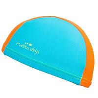 Шапочка для плавания для малышей Nabaiji