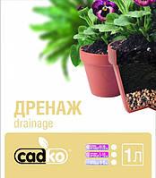 Дренаж Садко, Garden Club 1 литр