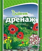 Дренаж Садовник, Garden Club 50 литров