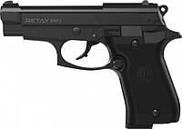 Стартовый пистолет Retay 84FS (Beretta M84FS) Black