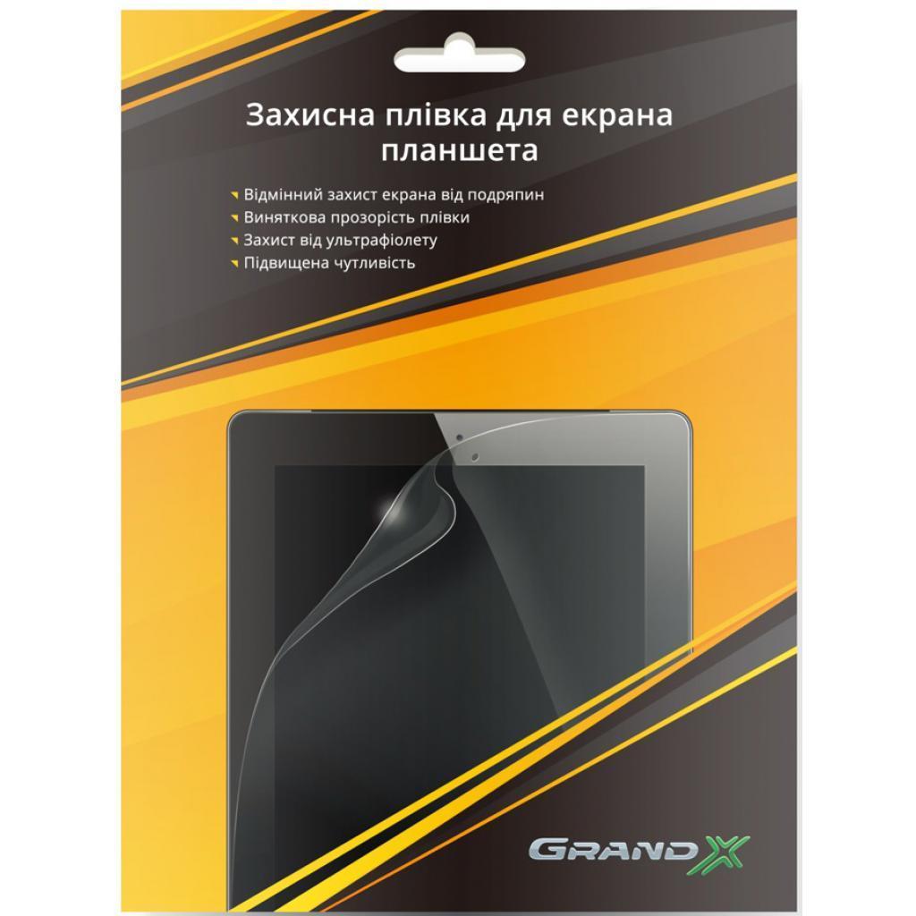 "Пленка защитная Grand-X Ultra Clear для Samsung Galaxy Tab Pro 12,2"" SM-T905/SM-T900 (PZGUCSGTP12)"