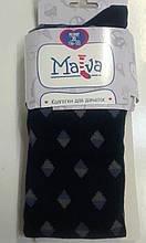 Колготи стрейч Malva 116-122