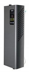 Электрокотел  Tenko Digital Standart 6 КВт 380 В