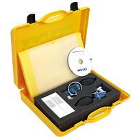 Набір для тесту безпеки респіраторів Moldex bitrex fit test kit