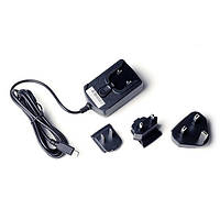 Garmin Батарея и зарядное устройство 220В для nuvi 010-11143-01