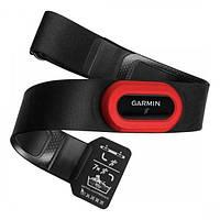 Garmin HRM-Run new (010-10997-12)
