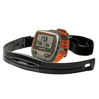 Garmin Forerunner 310XT Watch Only (010-00741-00)