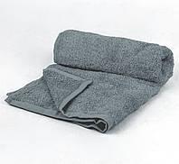 Махровое полотенце Туркменистан 70 х 140 см B1-26
