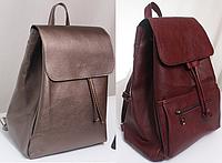 Рюкзак-торба 2 цвета, фото 1