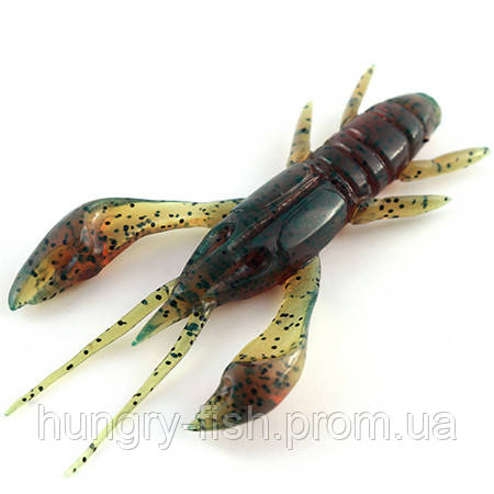 Real Craw 1.5""