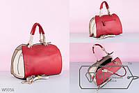 Женская модная сумка Celine