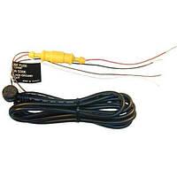 Garmin Кабель питание/передача данных GPS 60/76/Cx/CSx (010-10082-00)