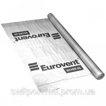 Eurovent SILVER 96 Евробарьер, фото 2