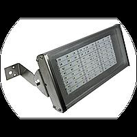Промышленный светодиодный прожектор TORR PROM-20