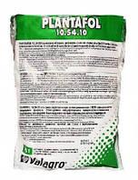 ПЛАНТАФОЛ 10+54+10 / PLANTAFOL 10+54+10, Valagro  1 кг