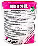 БРЕКСИЛ FE / BREXIL FE, Valagro 5 кг