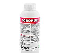 БОРОПЛЮС / BOROPLUS, Valagro 1 л