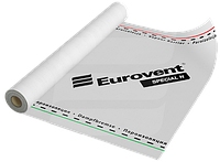Eurovent Special N-110 Паробарьер