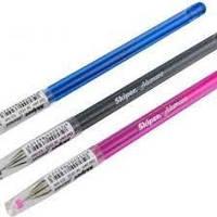 Ручка гелевая Adamant 1010