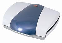 Тостер-гриль ves electric SK-A10