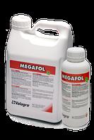МЕГАФОЛ / MEGAFOL, Valagro 1 л