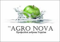 AGRO NOVA — Для цветов N13:P17:K15 1кг ведро