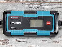 Интеллектуальное зарядное устройство Hyundai HY 400