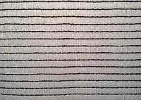 Затеняющая сетка, COVERET H, затенение 90%, TENAX 1,8х100