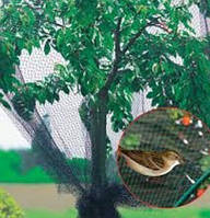 Защитная сетка от птиц ORTOFLEX, TENAX 2х10м