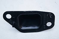 Направляющий палец двери боковой сдвижной б/у Renault Kangoo 7700303507