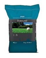 СПОРТ / SPORT — газоннаяя травосмесь, DLF Trifolium 1 кг