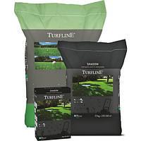 ШЕДОУ / SHADOW 1 — газоннаяя травосмесь, DLF Trifolium 7,5 кг