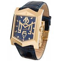 Наручные часы «Клейноды независимости» модель K_21-606