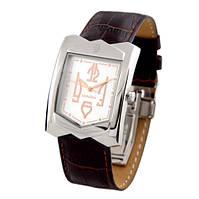 Наручные часы «Клейноды независимости» модель K_20-507