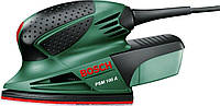 Шліфмашина Bosch PSM 80 A