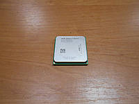Процессор AMD Athlon 64 x2 2,3 GHz sAM2