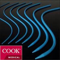Набор S-образных расширителей уретры Cook Medical