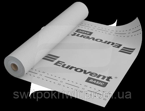Eurovent BASIC