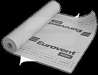 Eurovent BASIC Евробарьер