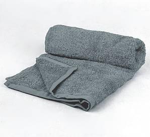 Махровое полотенце Туркменистан 100 х 150 см B4-12