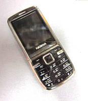 Мобильный телефон Nokia Q40. Только ОПТОМ! В наличии!Лучшая цена!, фото 1
