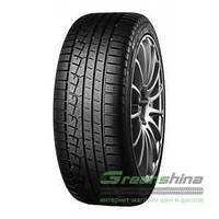 Зимняя шина YOKOHAMA W.drive V902B 255/55R19 111V