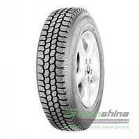 Зимняя шина SAVA Trenta M plus S 225/70R15C 112/110R